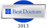 Best Doctor - Christopher W. DiGiovanni, MD - Orthopaedic Surgeon