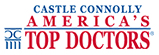 Castle Connolly Doctor - Christopher W. DiGiovanni, MD - Orthopaedic Surgeon