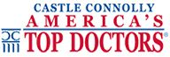 Castle Connolly - Christopher W. DiGiovanni, MD - Orthopaedic Surgeon