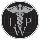 LWP - Christopher W. DiGiovanni, MD - Orthopaedic Surgeon