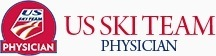 Team Physican for US Ski Team - Christopher W. DiGiovanni, MD - Orthopaedic Surgeon