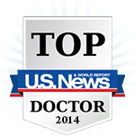 Top Doctor - Christopher W. DiGiovanni, MD - Orthopaedic Surgeon