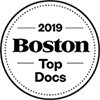 Boston Magazine Top Doctors 2019 - Christopher W. DiGiovanni, MD - Orthopaedic Surgeon