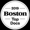 Boston Magazine Top Doctors 2019 - Christopher W. DiGiovanni, MD - Orthopaedic Surgeon
