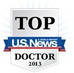 Top Surgeons - Christopher W. DiGiovanni, MD - Orthopaedic Surgeon